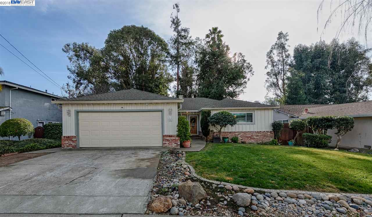 Buying or Selling HAYWARD Real Estate, MLS:40806353, Call The Gregori Group 800-981-3134