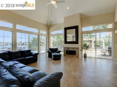 Additional photo for property listing at 3998 BOLINAS PLACE 3998 BOLINAS PLACE Discovery Bay, 加利福尼亞州 94505 美國