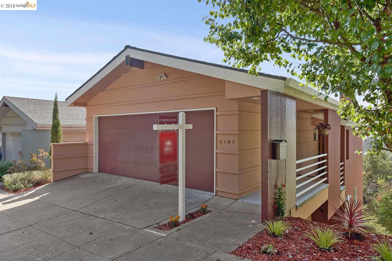 Buying or Selling OAKLAND Real Estate, MLS:40806356, Call The Gregori Group 800-981-3134