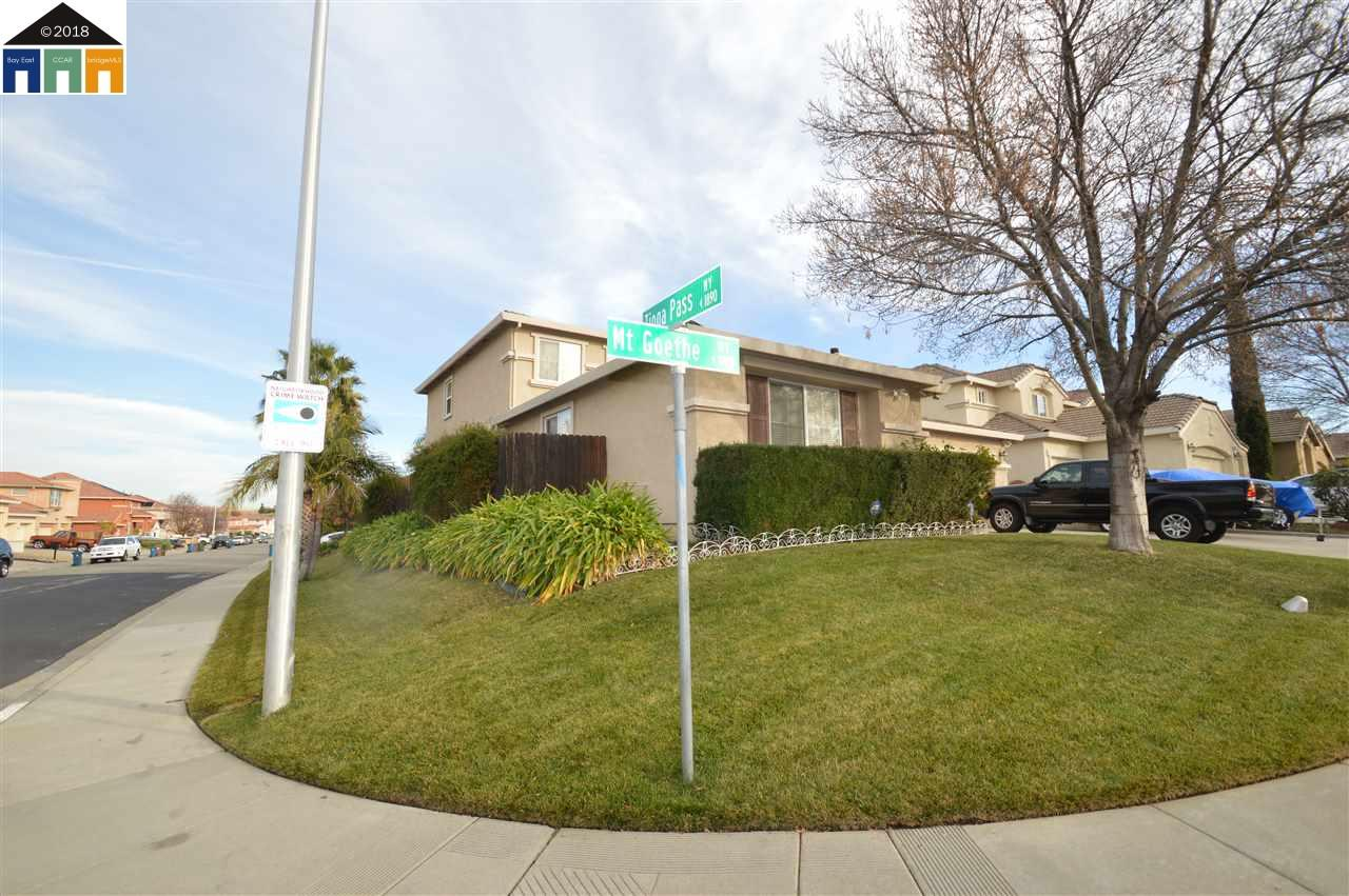 Buying or Selling ANTIOCH Real Estate, MLS:40806377, Call The Gregori Group 800-981-3134