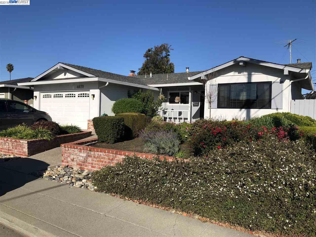 Buying or Selling FREMONT Real Estate, MLS:40806392, Call The Gregori Group 800-981-3134