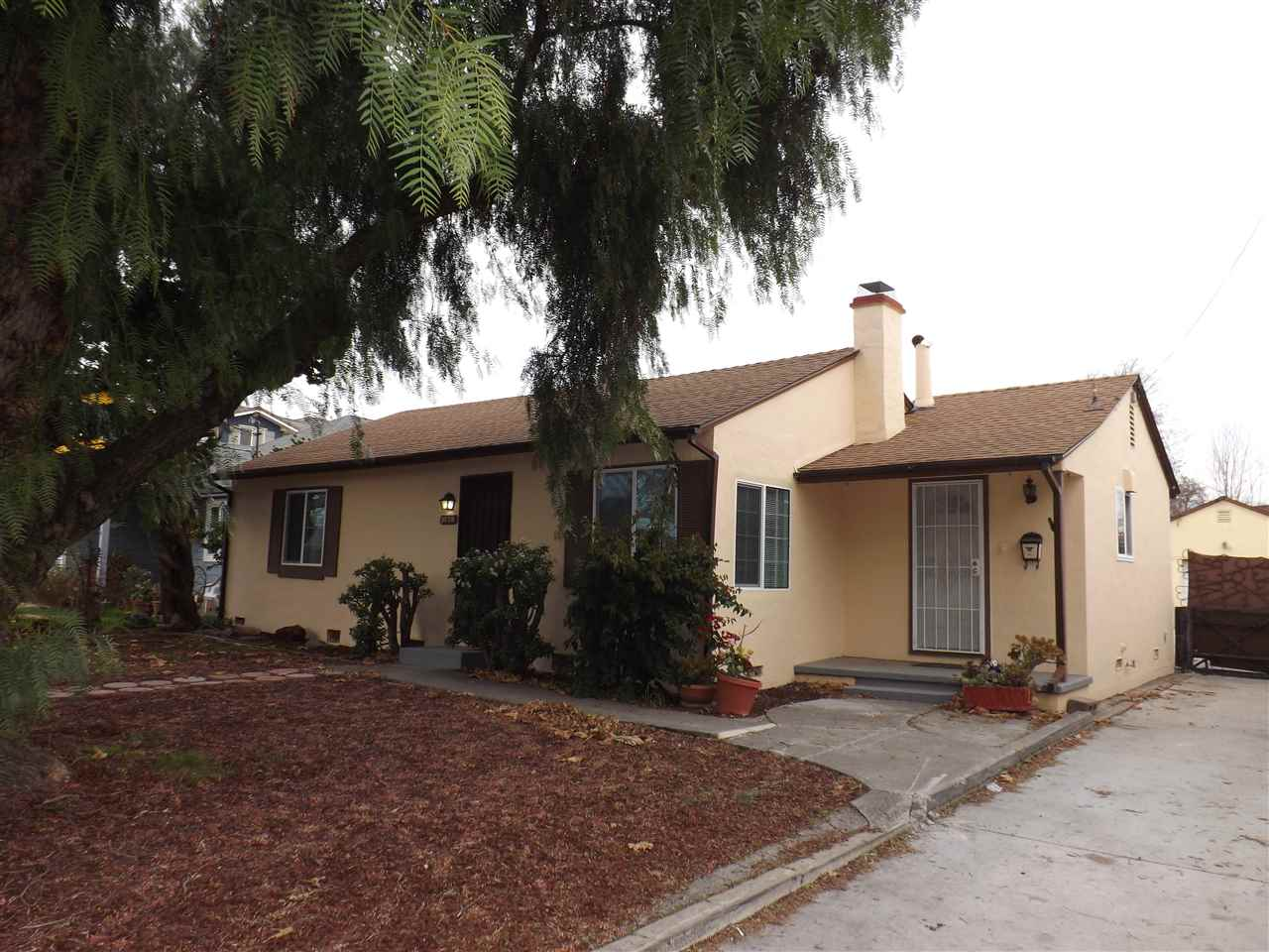 Single Family Home for Rent at 3638 Union Street 3638 Union Street Fremont, California 94538 United States