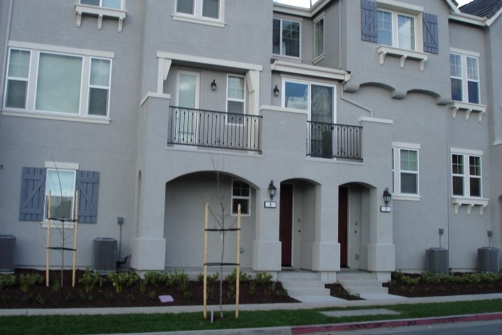 Townhouse for Rent at 140 Selby Lane 140 Selby Lane Livermore, California 94551 United States