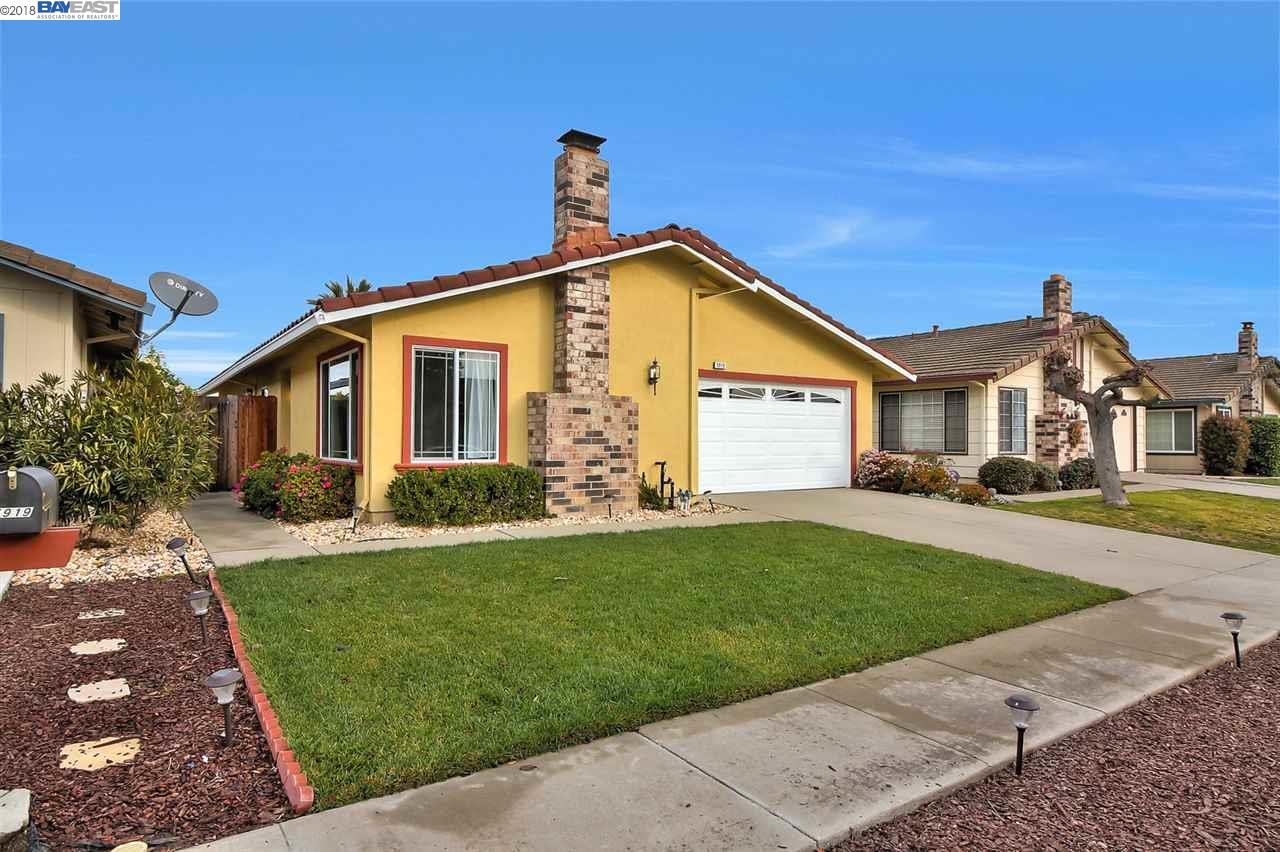 Buying or Selling NEWARK Real Estate, MLS:40806428, Call The Gregori Group 800-981-3134