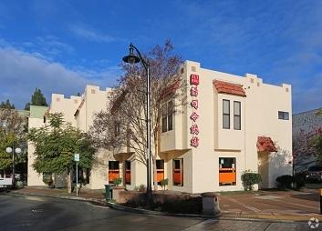 商用 のために 売買 アット 4137 Bay Street 4137 Bay Street Fremont, カリフォルニア 94538 アメリカ合衆国