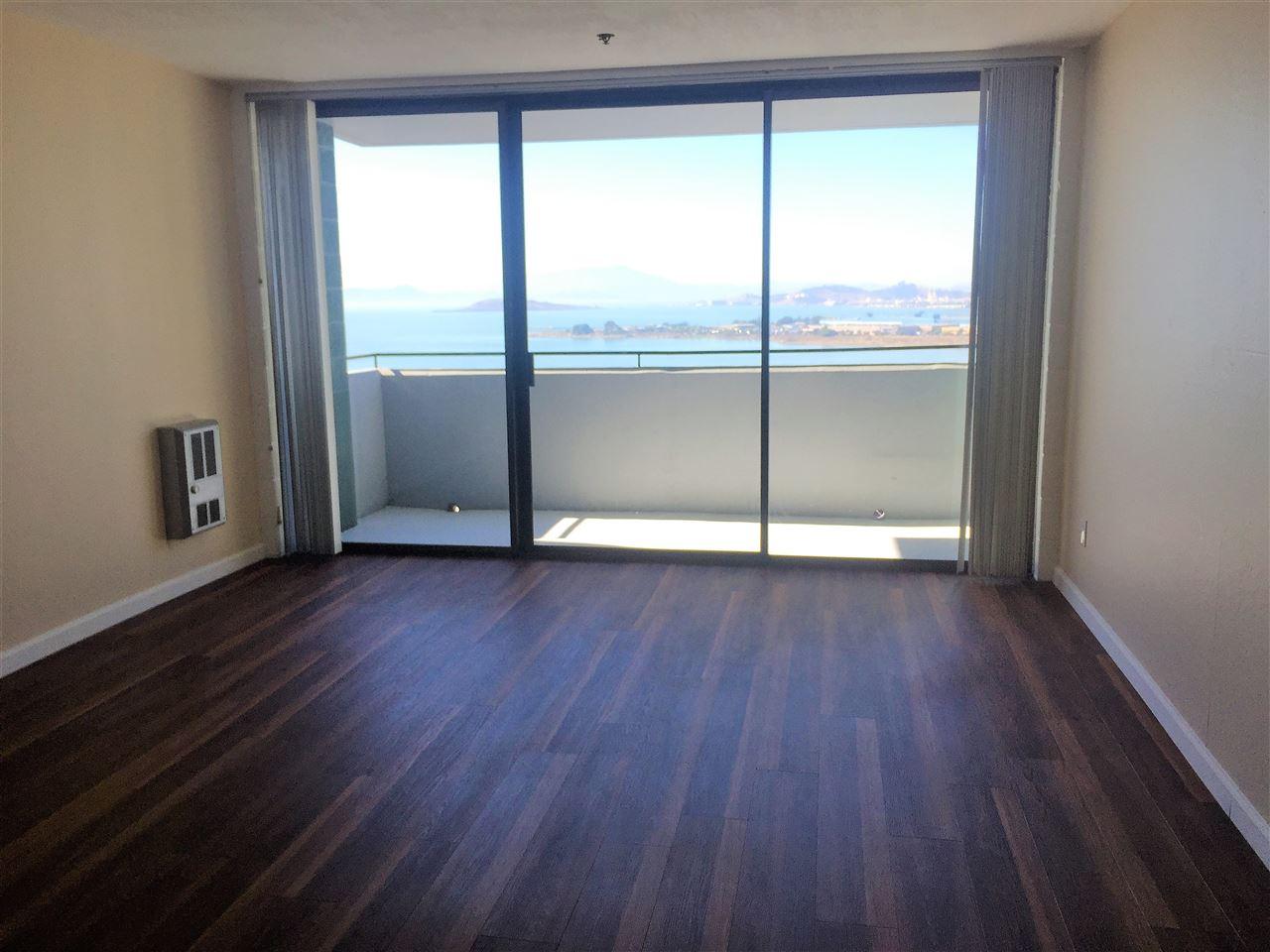 Condominio por un Alquiler en 555 Pierce Street 555 Pierce Street Albany, California 94706 Estados Unidos