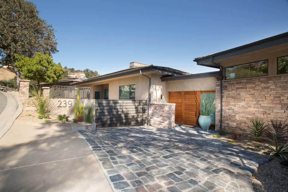 Single Family Home for Sale at 239 Michelle Lane 239 Michelle Lane Alamo, California 94507 United States