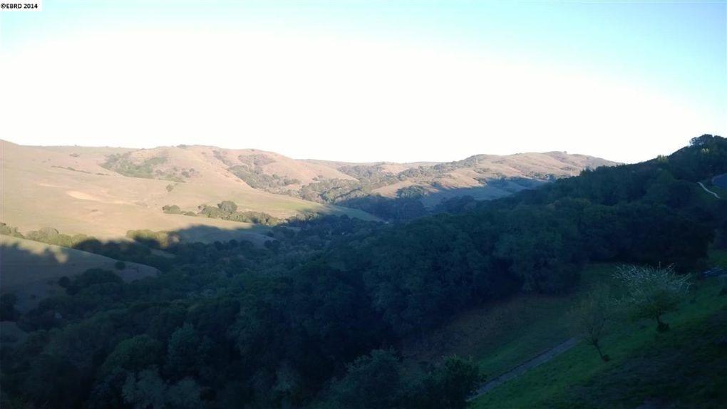 واحد منزل الأسرة للـ Rent في 812 Vista Heights 812 Vista Heights El Cerrito, California 94530 United States