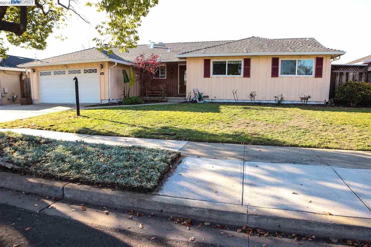 Buying or Selling FREMONT Real Estate, MLS:40806465, Call The Gregori Group 800-981-3134