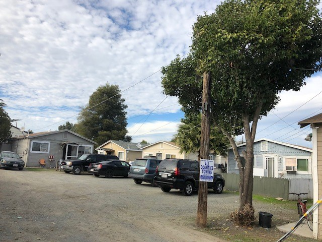 Multi-Family Home for Sale at 30 Sara Court 30 Sara Court Bay Point, California 94565 United States