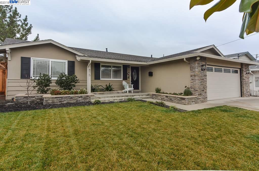 Buying or Selling LIVERMORE Real Estate, MLS:40806507, Call The Gregori Group 800-981-3134
