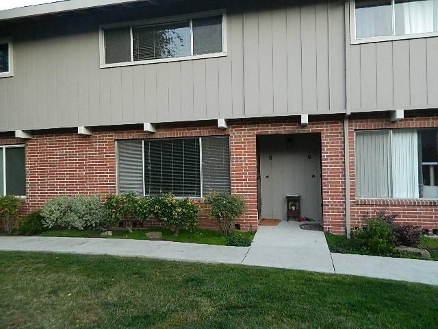 Stadthaus für Mieten beim 2135 Ascot Drive 2135 Ascot Drive Moraga, Kalifornien 94556 Vereinigte Staaten