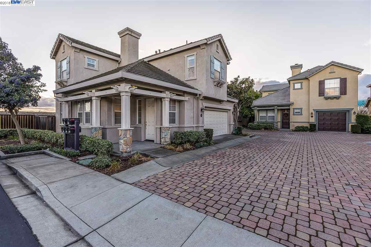 Buying or Selling PLEASANTON Real Estate, MLS:40806540, Call The Gregori Group 800-981-3134
