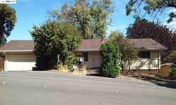 一戸建て のために 売買 アット 3298 Sweet Drive 3298 Sweet Drive Lafayette, カリフォルニア 94549 アメリカ合衆国