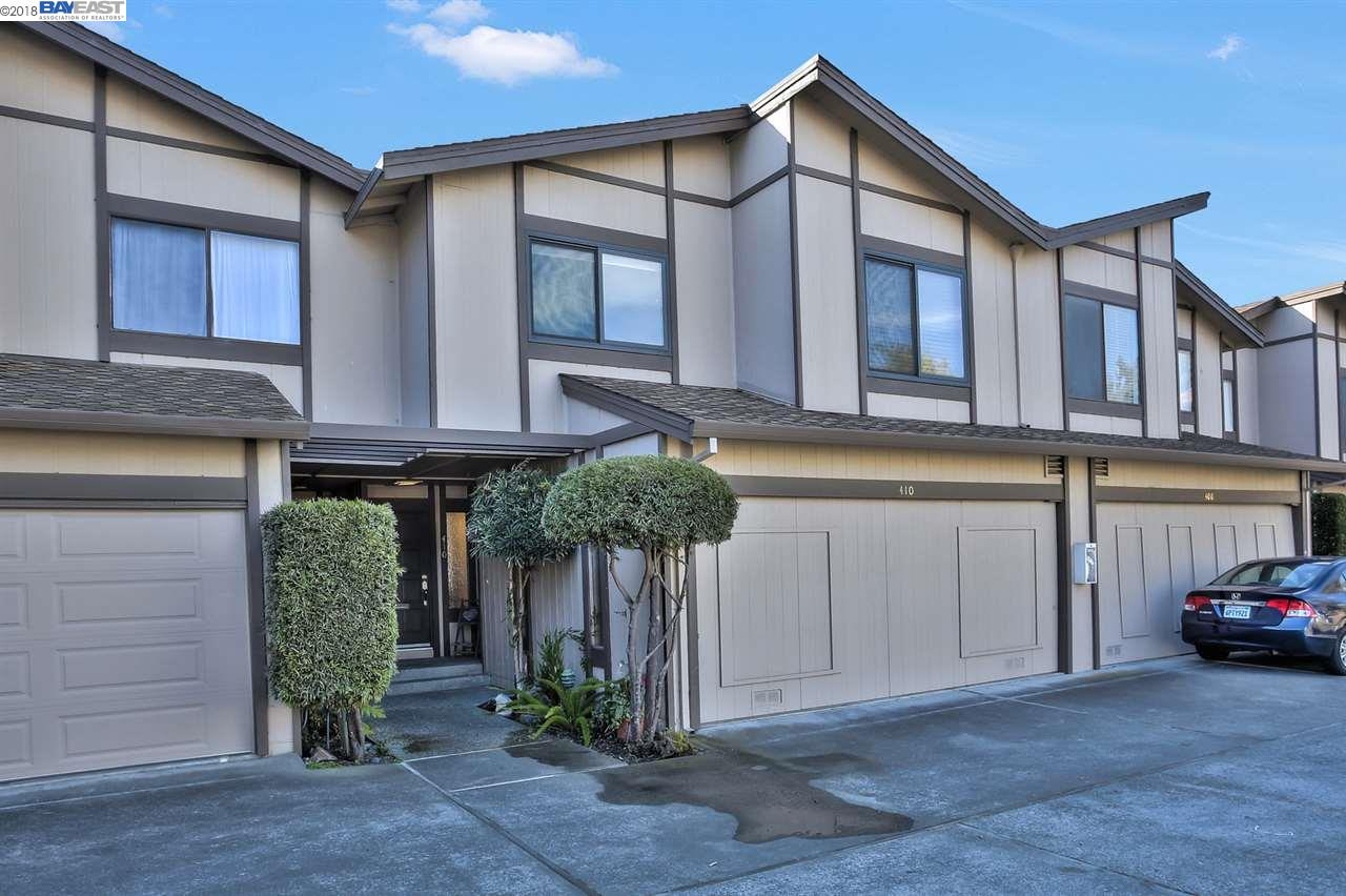 Buying or Selling ALAMEDA Real Estate, MLS:40806555, Call The Gregori Group 800-981-3134