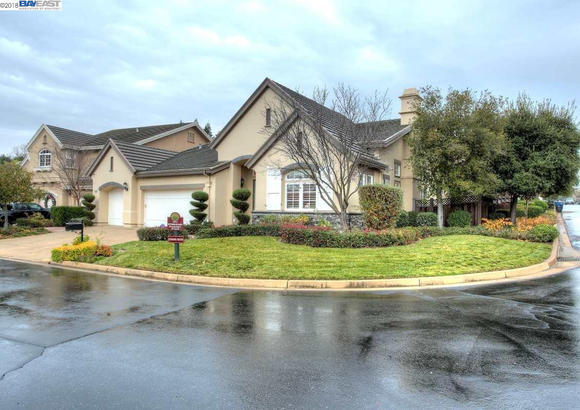 Buying or Selling PLEASANTON Real Estate, MLS:40806557, Call The Gregori Group 800-981-3134