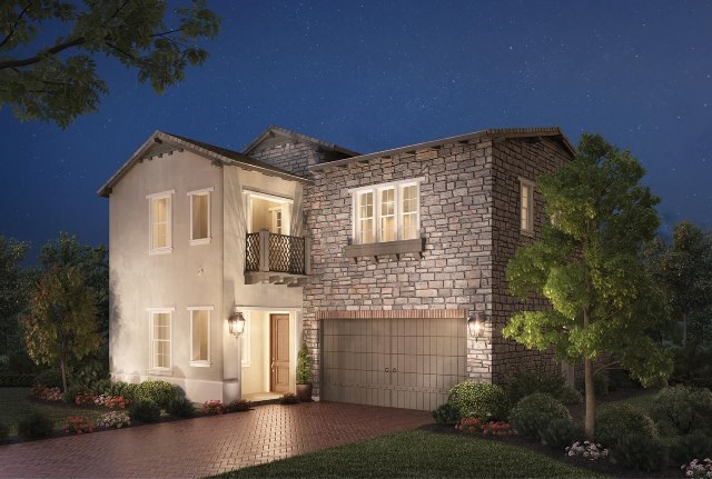 314 N GOLDFIELD PLACE, SAN RAMON, CA 94582