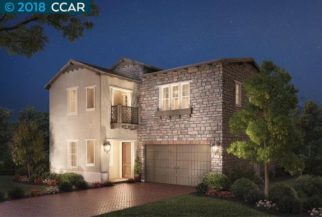 Einfamilienhaus für Verkauf beim 314 N Goldfield Place 314 N Goldfield Place San Ramon, Kalifornien 94582 Vereinigte Staaten