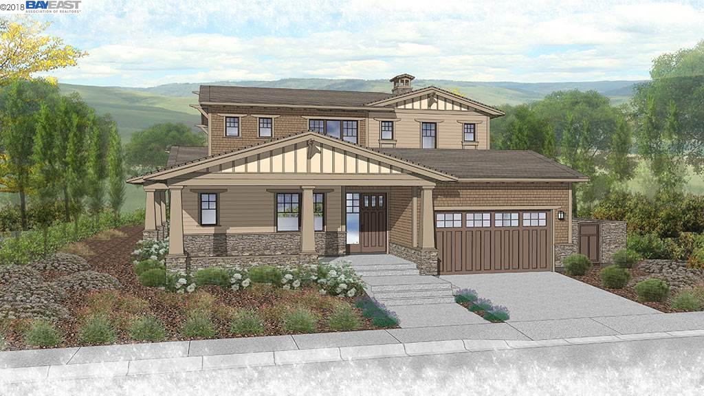 Buying or Selling ORINDA Real Estate, MLS:40806570, Call The Gregori Group 800-981-3134