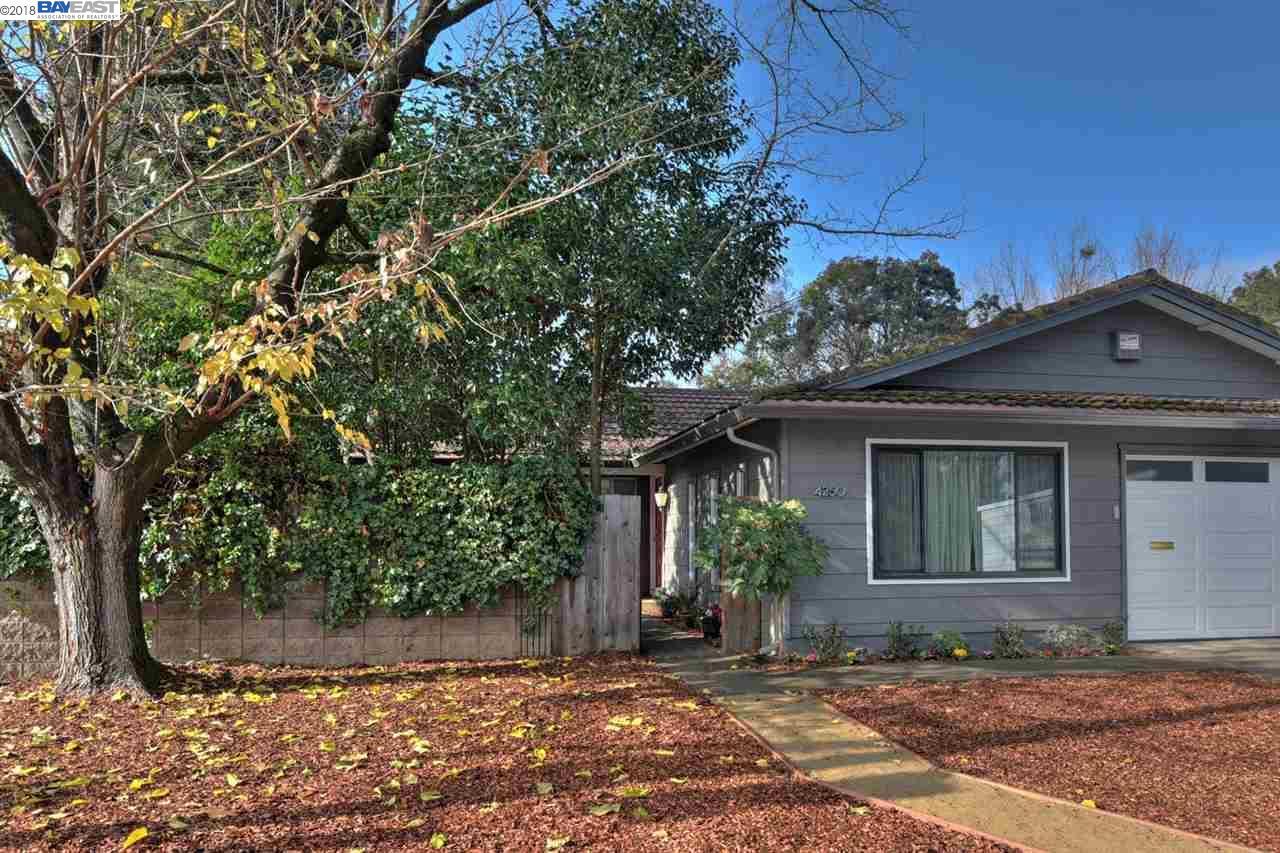 Buying or Selling PLEASANTON Real Estate, MLS:40806582, Call The Gregori Group 800-981-3134