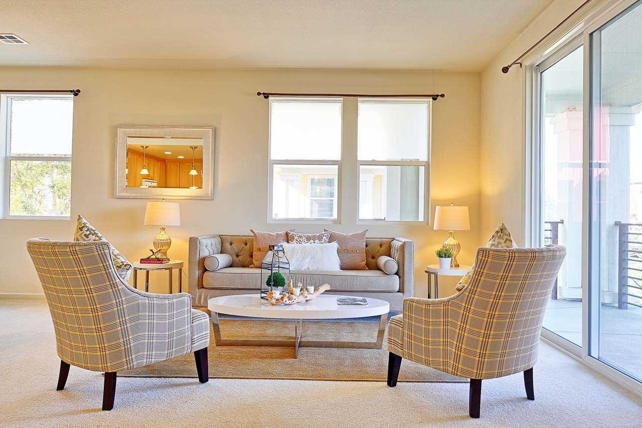 多棟聯建住宅 為 出售 在 4451 Westerly Cmn 4451 Westerly Cmn Fremont, 加利福尼亞州 94538 美國