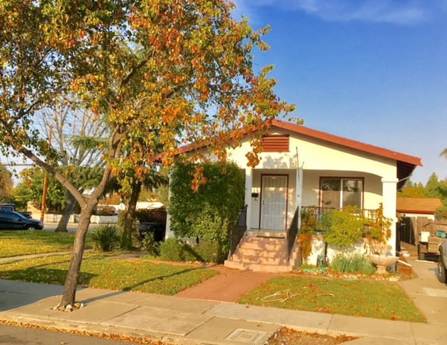 Single Family Home for Rent at 612 Mcleod Street 612 Mcleod Street Livermore, California 94550 United States