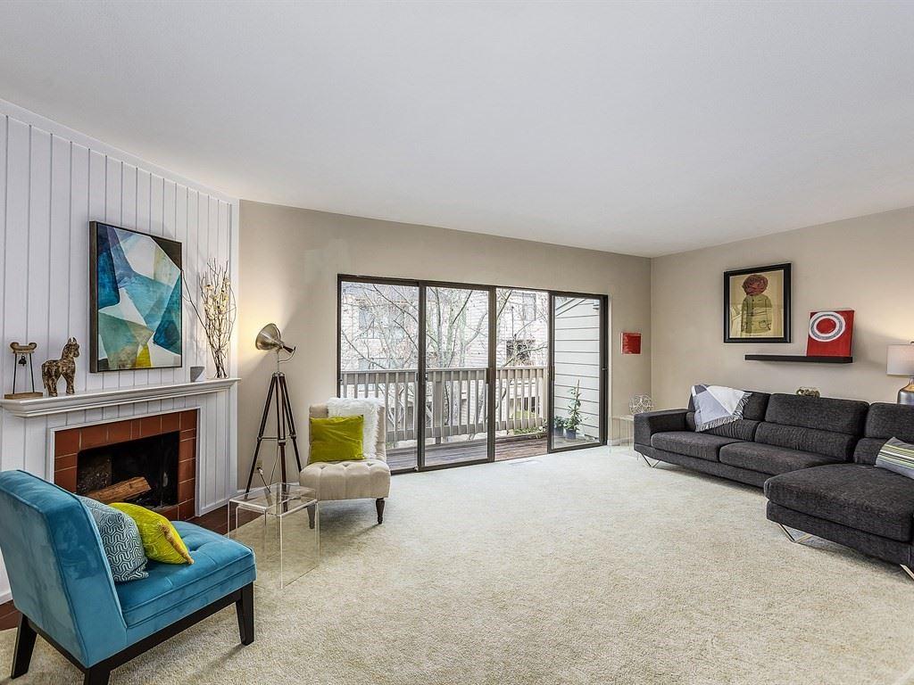 多棟聯建住宅 為 出售 在 538 WOODMINSTER Drive 538 WOODMINSTER Drive Moraga, 加利福尼亞州 94556 美國
