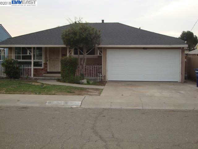 Buying or Selling SAN LEANDRO Real Estate, MLS:40806643, Call The Gregori Group 800-981-3134