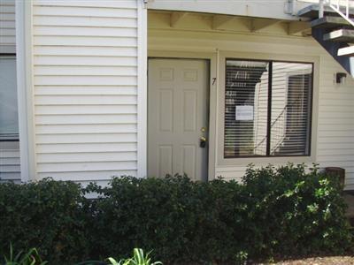 شقة بعمارة للـ Sale في 2524 Winchester Street 2524 Winchester Street Lodi, California 95240 United States