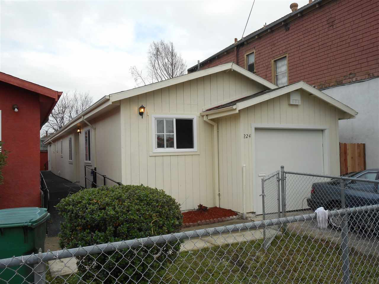 224 3RD ST, RICHMOND, CA 94801