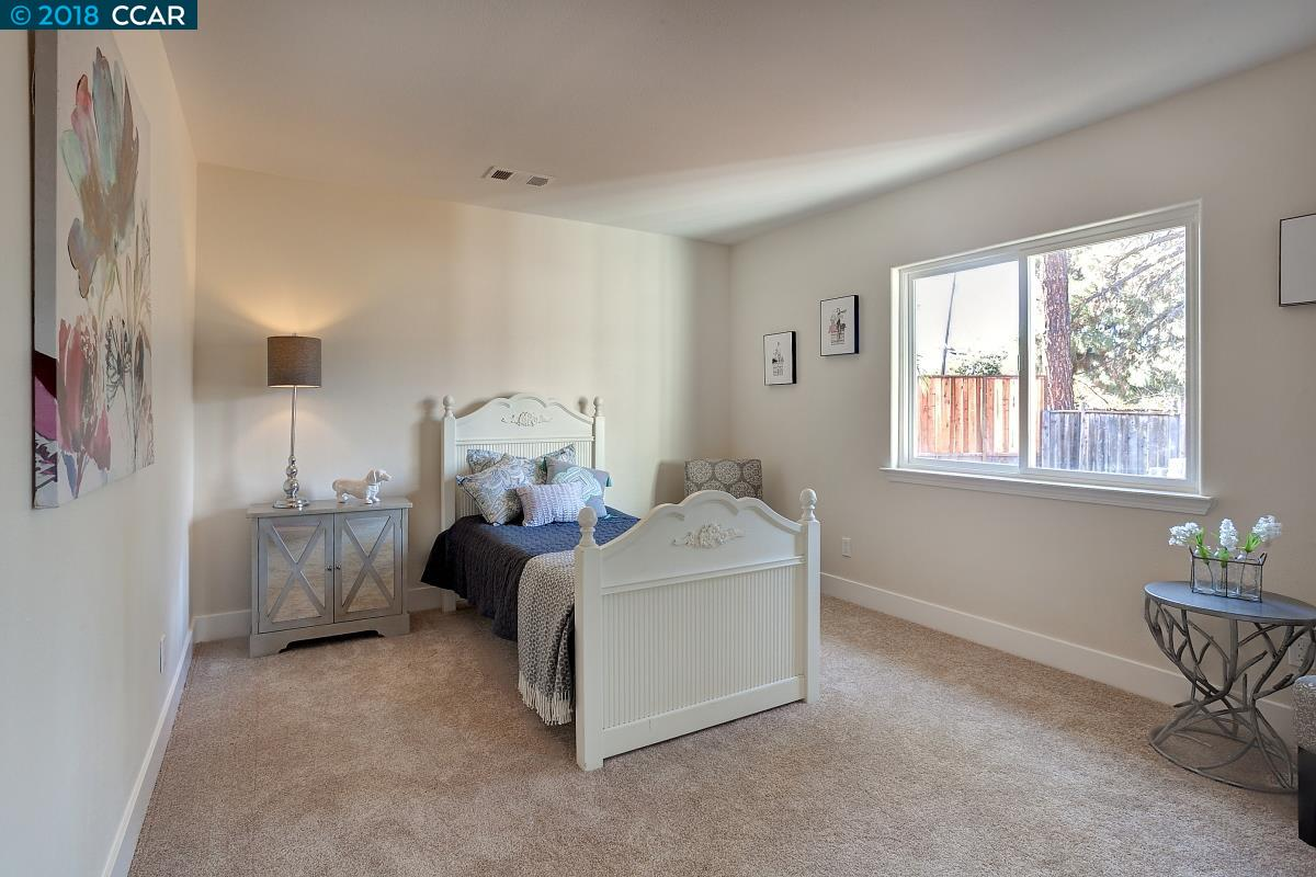 1779 GRANADA DR., CONCORD, CA 94519  Photo