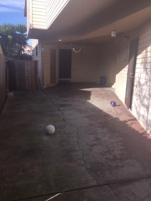 شقة بعمارة للـ Rent في 5217 Potrero Avenue 5217 Potrero Avenue El Cerrito, California 94530 United States