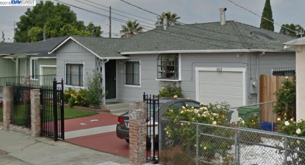 Buying or Selling OAKLAND Real Estate, MLS:40806681, Call The Gregori Group 800-981-3134