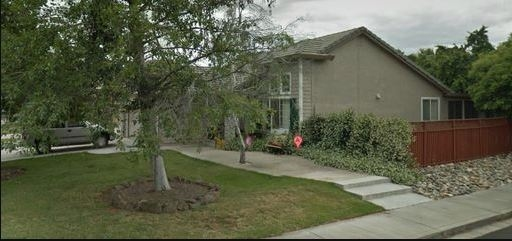 Single Family Home for Rent at 473 AMBERLEAF WAY 473 AMBERLEAF WAY Brentwood, California 94513 United States