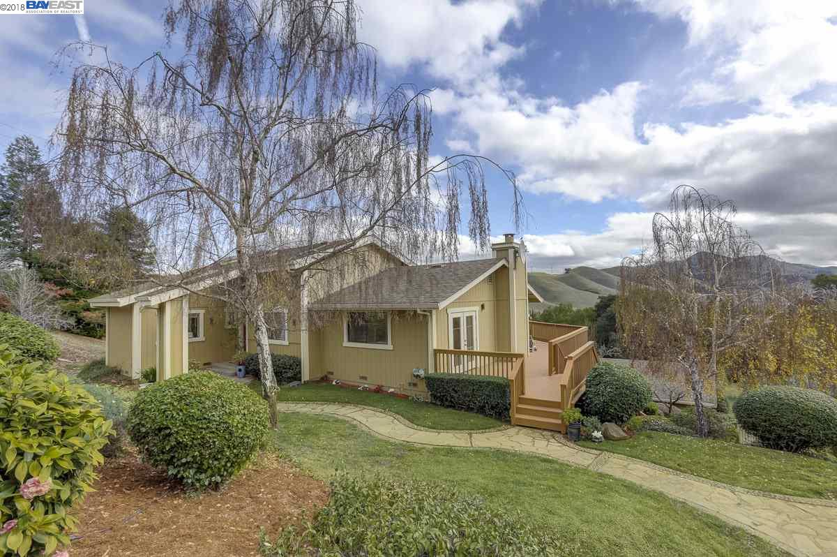 Buying or Selling FREMONT Real Estate, MLS:40806687, Call The Gregori Group 800-981-3134