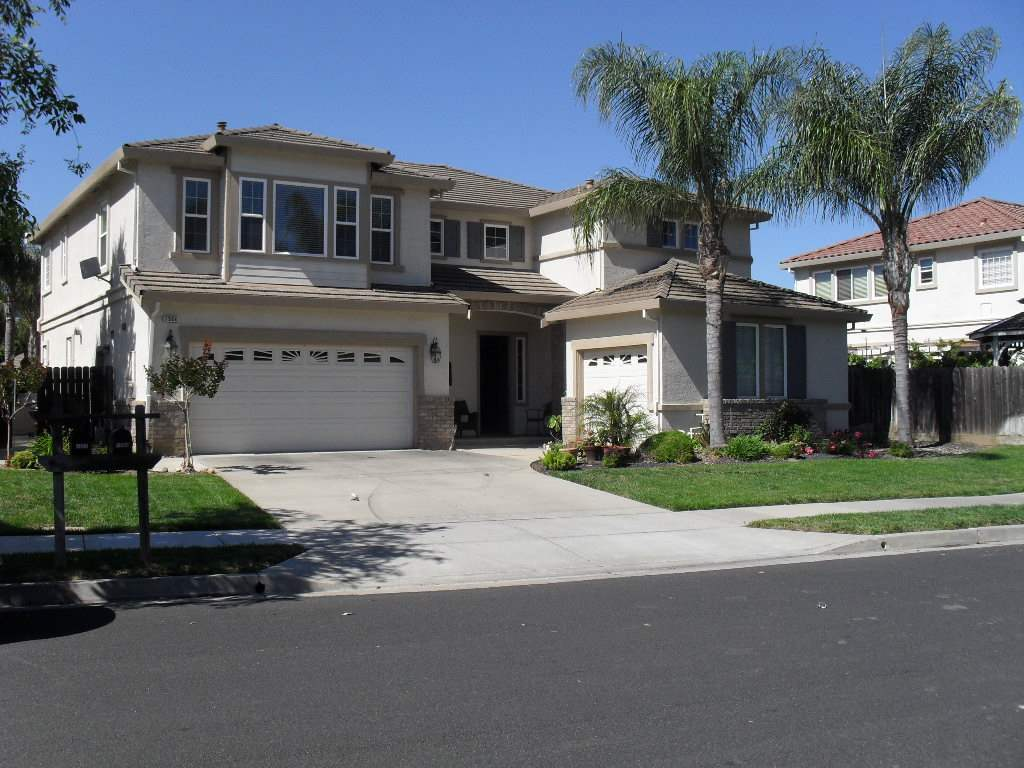 1564 Jasmine Place 1564 Jasmine Place Brentwood, California 94513 United States