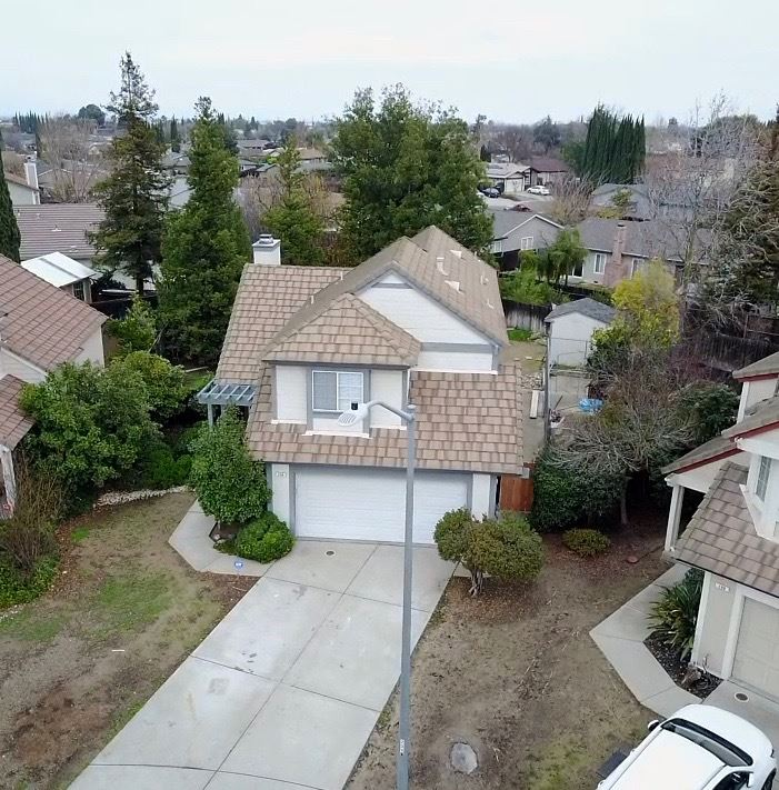 Casa Unifamiliar por un Alquiler en 406 Devon Court 406 Devon Court Oakley, California 94561 Estados Unidos