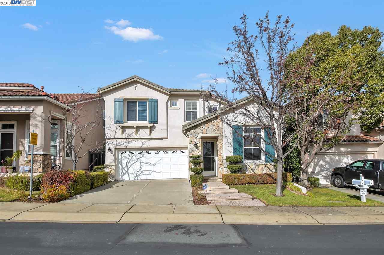 Buying or Selling SAN RAMON Real Estate, MLS:40806733, Call The Gregori Group 800-981-3134