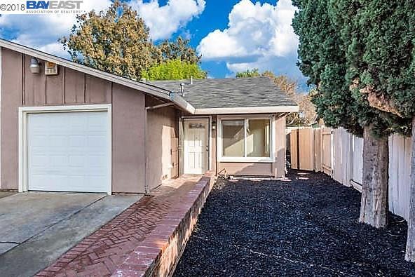 13 Lou Ann Pl, PITTSBURG, CA 94565