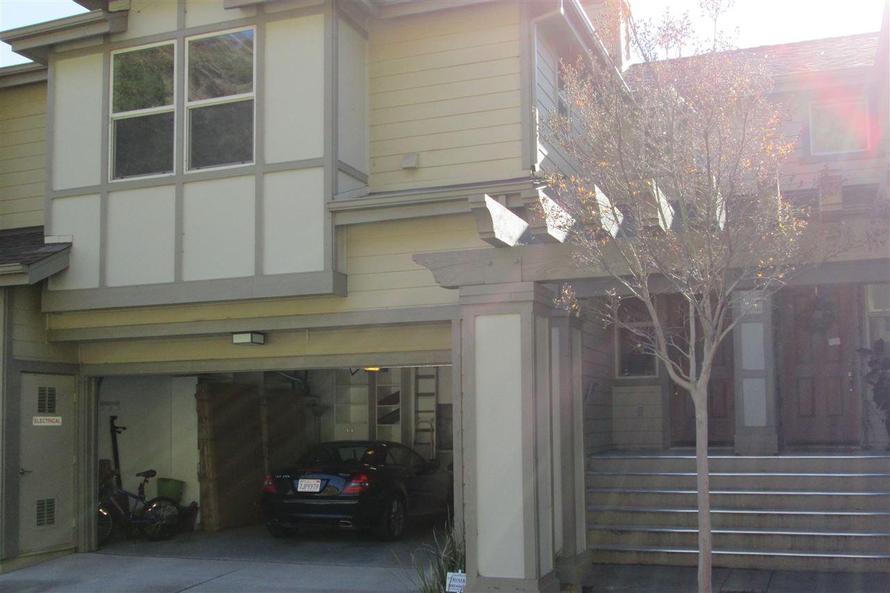 6449 Blue Rock Court 6449 Blue Rock Court Oakland, California 94605 United States