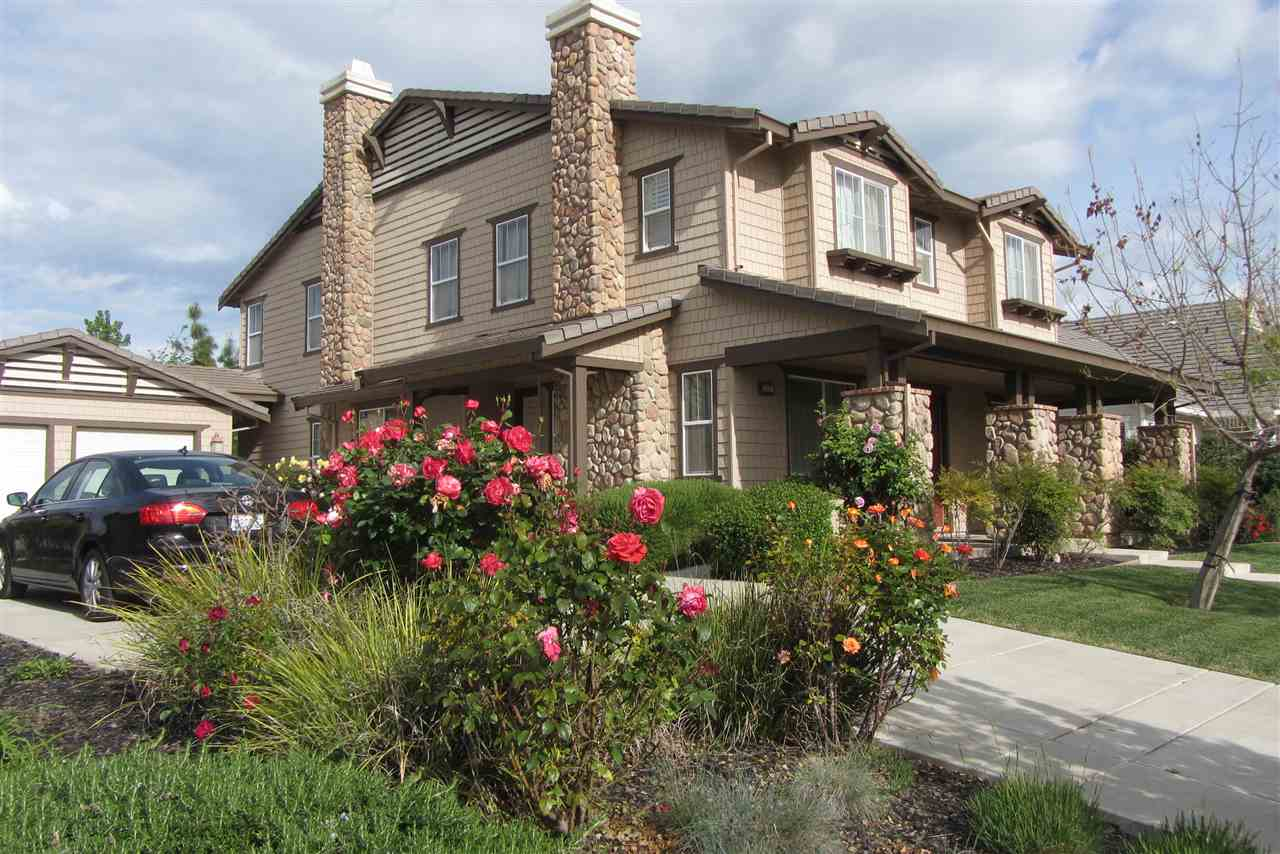 Buying or Selling LIVERMORE Real Estate, MLS:40806768, Call The Gregori Group 800-981-3134