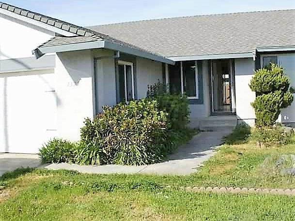 一戸建て のために 売買 アット 1329 Madrone way 1329 Madrone way San Pablo, カリフォルニア 94806 アメリカ合衆国