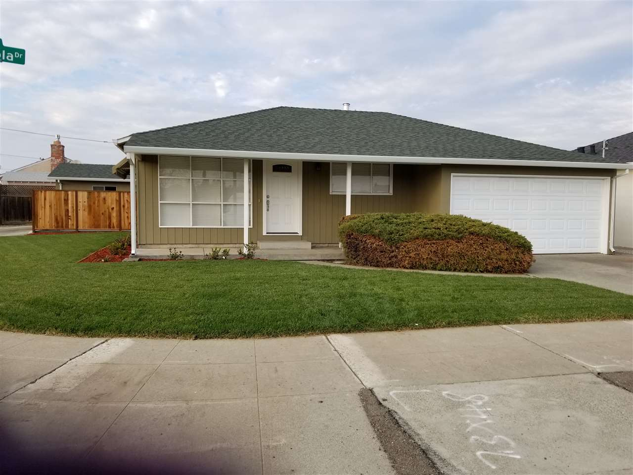 Buying or Selling SAN LEANDRO Real Estate, MLS:40806783, Call The Gregori Group 800-981-3134