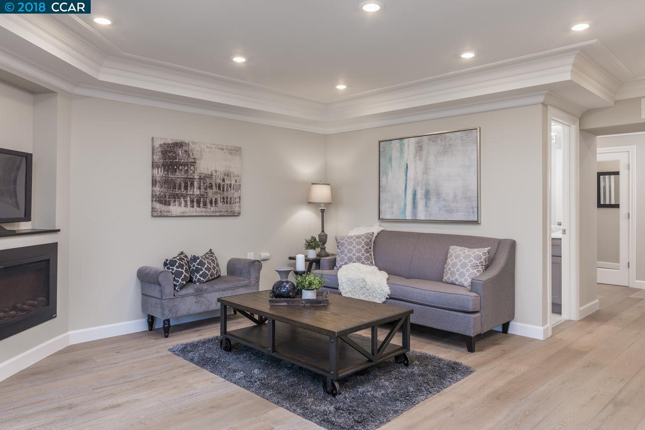 Additional photo for property listing at 1372 Rockledge Lane 1372 Rockledge Lane Walnut Creek, California 94595 United States
