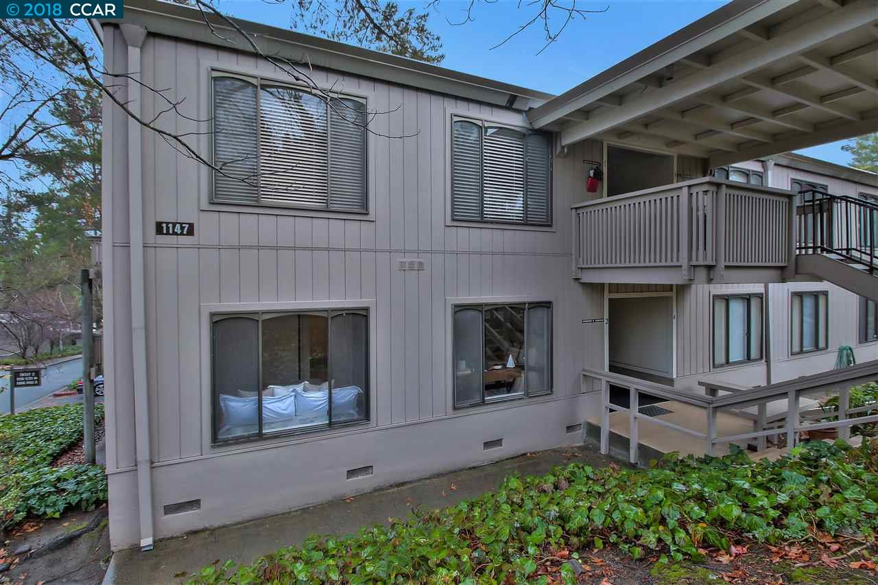 Buying or Selling WALNUT CREEK Real Estate, MLS:40806821, Call The Gregori Group 800-981-3134