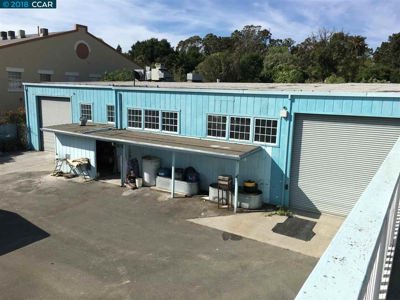 Additional photo for property listing at 980 Adams Street 980 Adams Street Benicia, カリフォルニア 94510 アメリカ合衆国