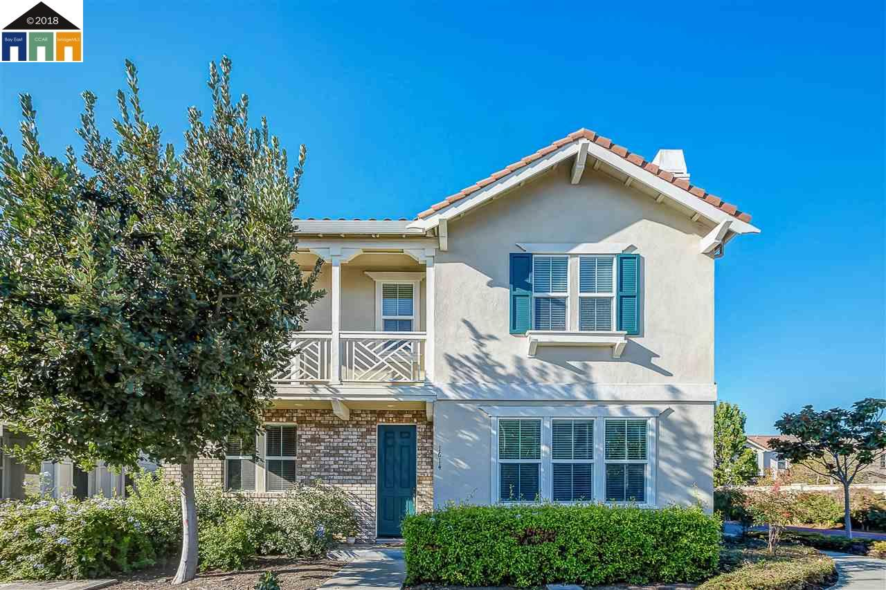 Buying or Selling HAYWARD Real Estate, MLS:40806835, Call The Gregori Group 800-981-3134