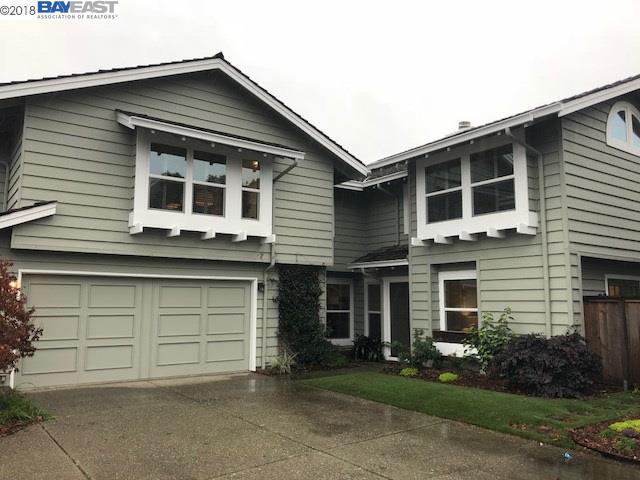Buying or Selling ALAMEDA Real Estate, MLS:40806858, Call The Gregori Group 800-981-3134