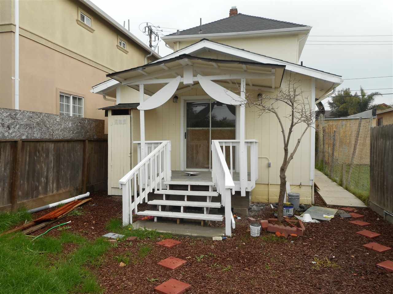 237 1ST ST, RICHMOND, CA 94801