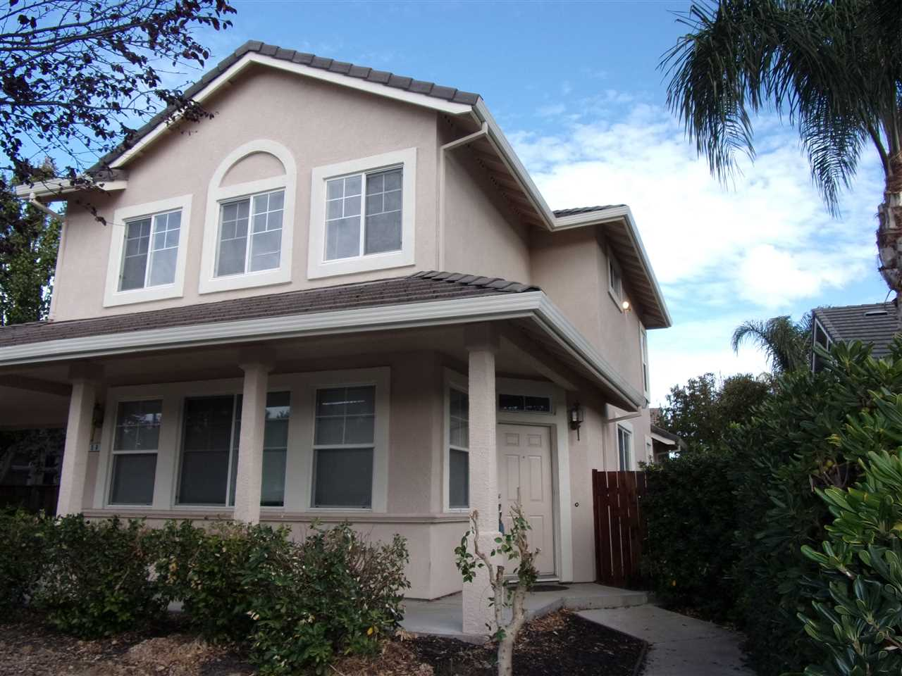 650 Brittany Ct, BRENTWOOD, CA 94513